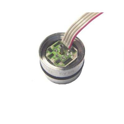 压电交通轴传感器